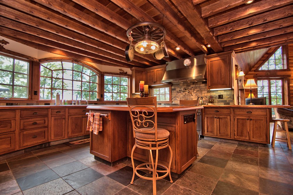 Kitchen View 5.jpg