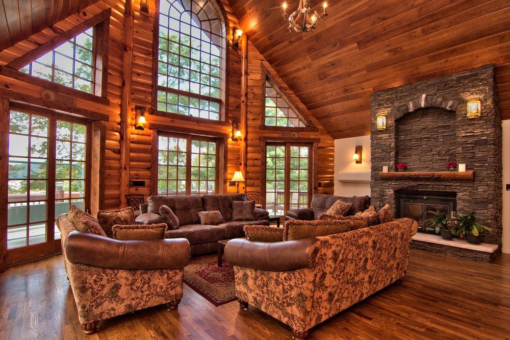 Living Room View 01.jpg