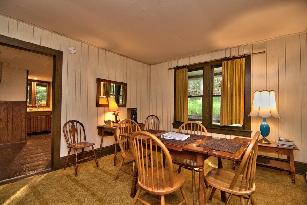 Dining Room View 2.jpg