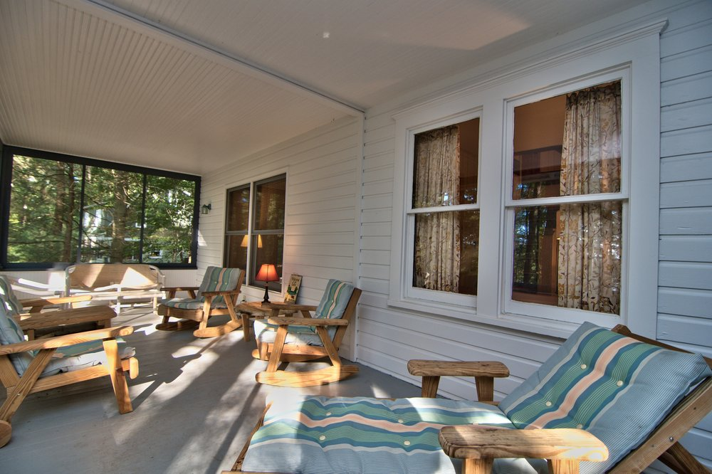 Front Screened Porch View 3.jpg