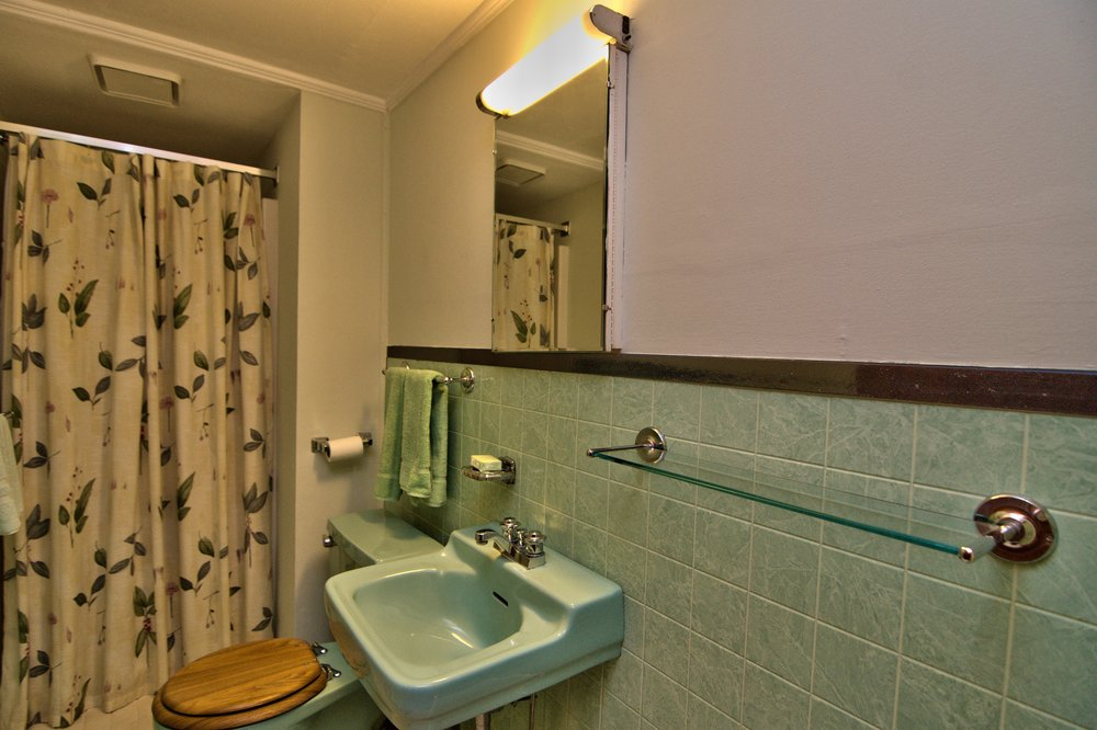 Hall Bath 1 View 2.jpg