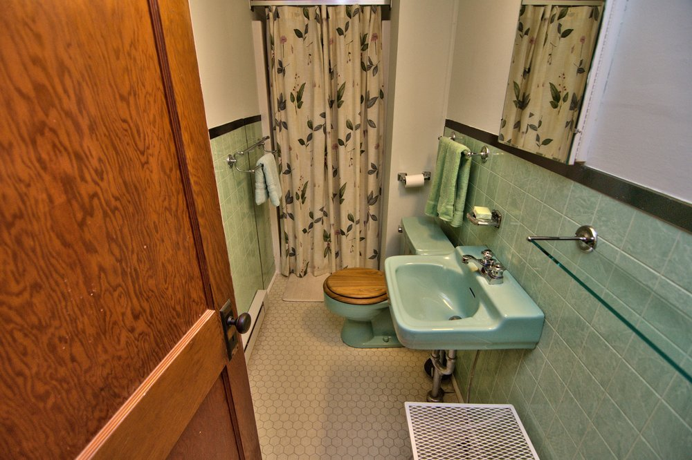 Hall Bath 1 View 3.jpg