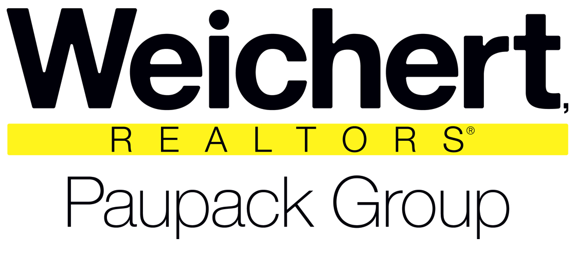 Weichert Realtors- Paupack Group: Rental Division