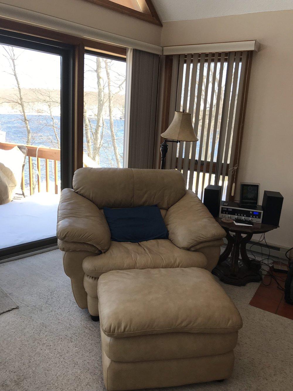 chair in living room.jpg