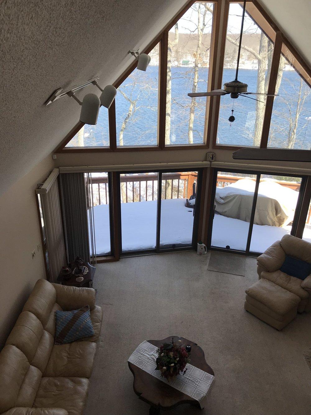 overhead shot of living room.jpg