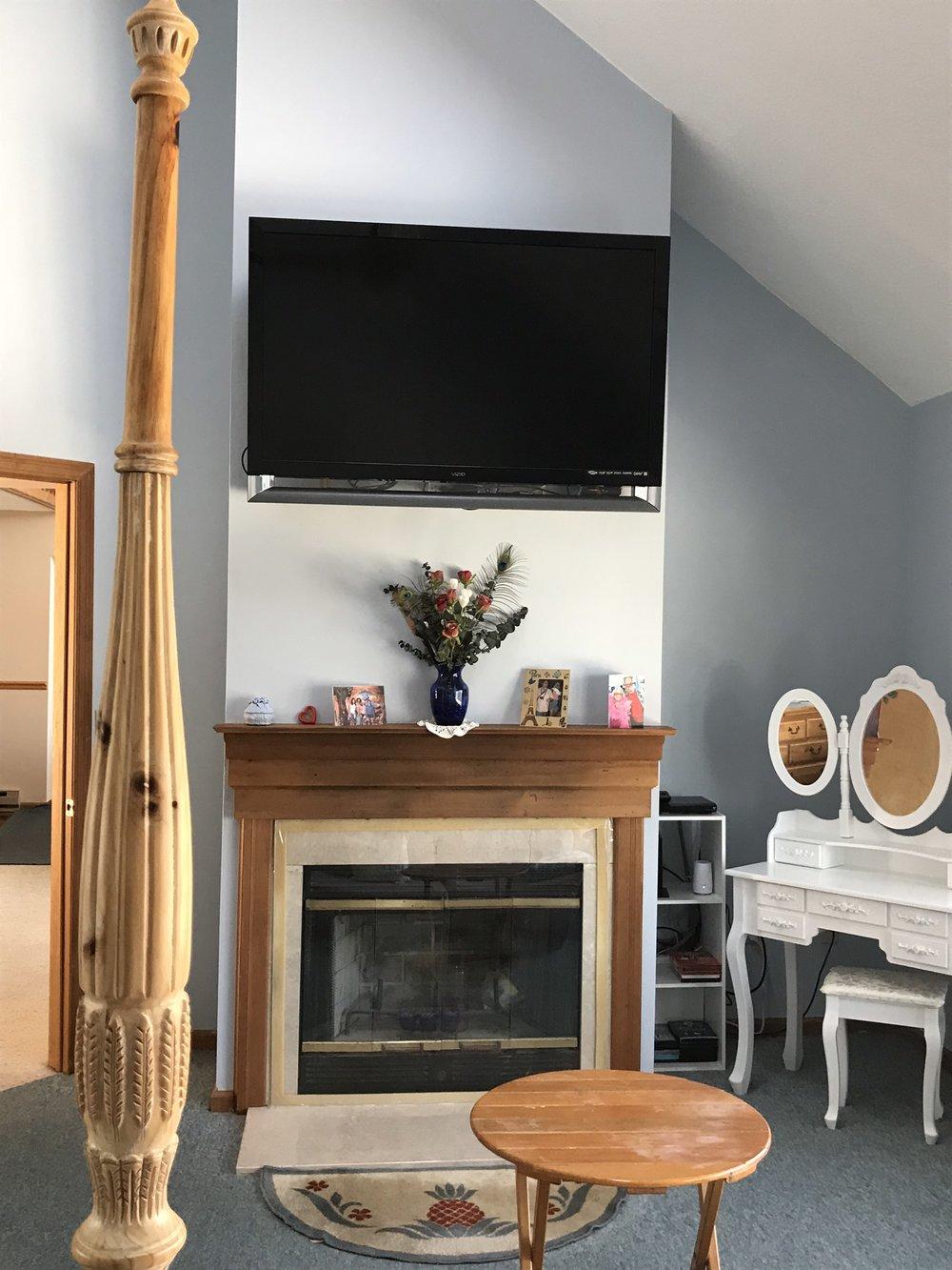 tv in living room.jpg