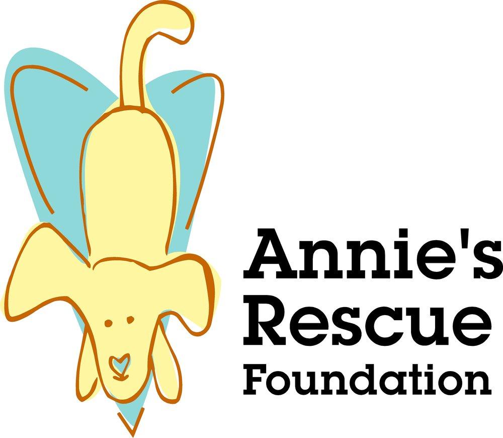Annies rescue logo.jpg