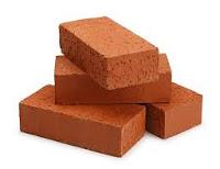 bricks pile.jpg