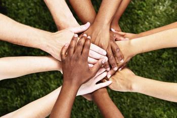 hands in circle.jpg
