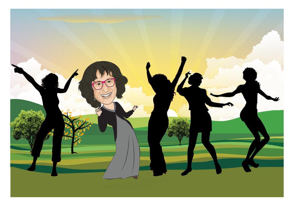 womens circle terrie dancing.jpg