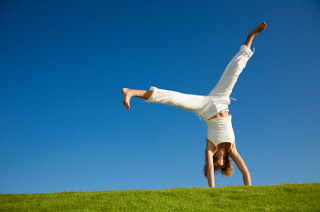 woman doing cartwheel.jpg
