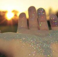 sparkly hand.jpg