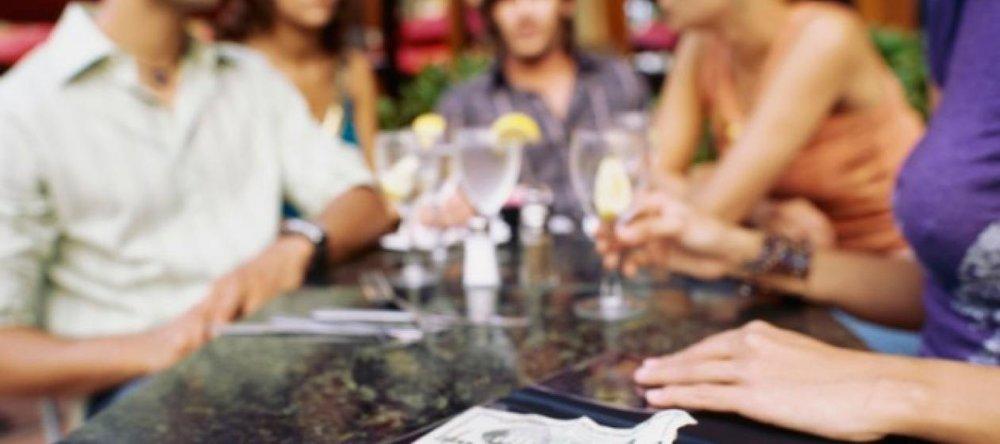 splitting the restaurant check.jpg