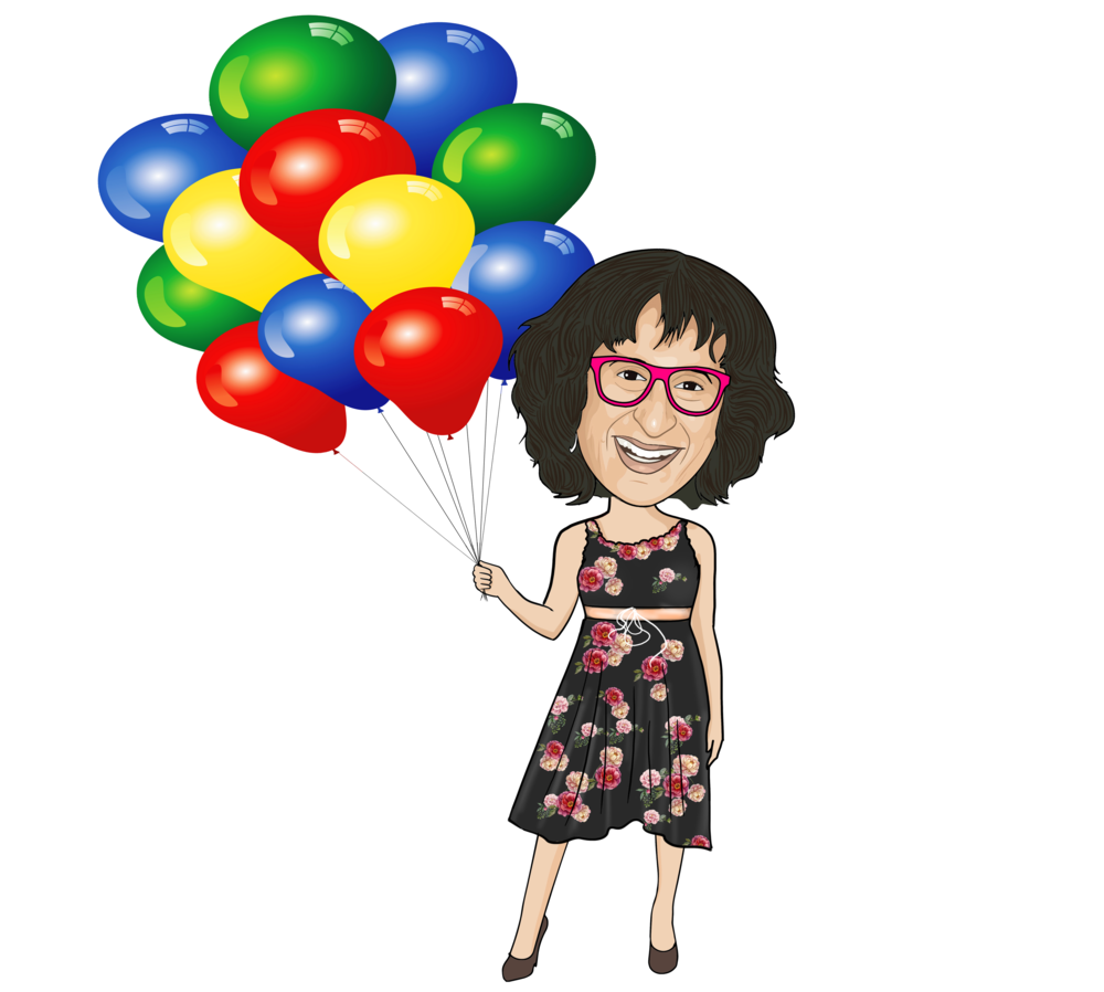 holding BALLOONS smaller.png