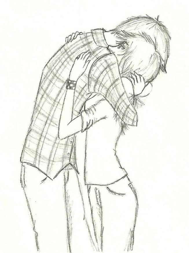 hugging.jpg