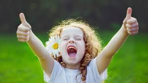 joy little girl.jpg