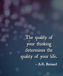 The quality of your life quote..jpg