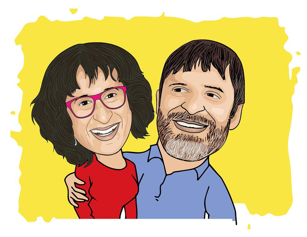 Terrie + Steve 2.jpg