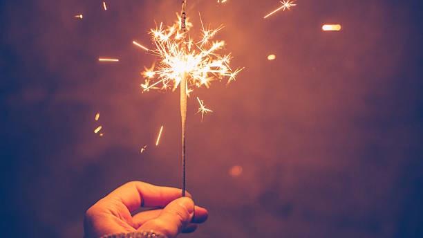 sparkler+for+blog.jpg