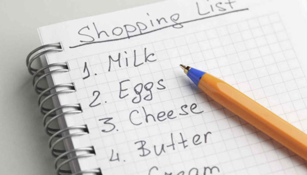 shopping list.png