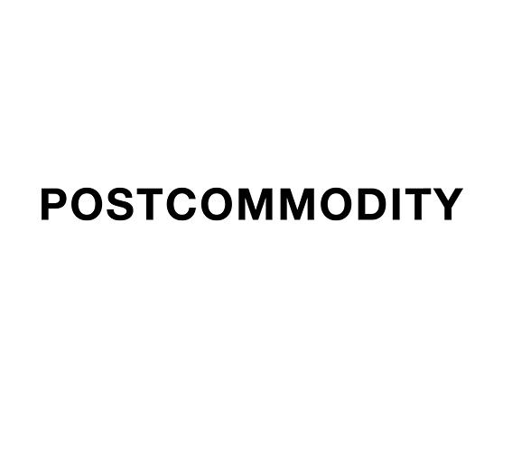POSTCOMMODITY