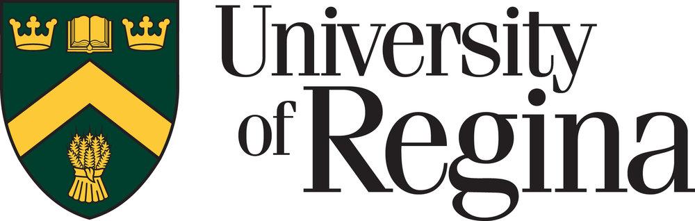 UR_Logo_Primary_Full_Colour_CMYK.jpg