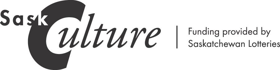 SaskCulture (type) logo HORIZONTAL bw large.jpg