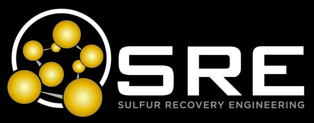 Sulfur Recovery Engineering Inc.