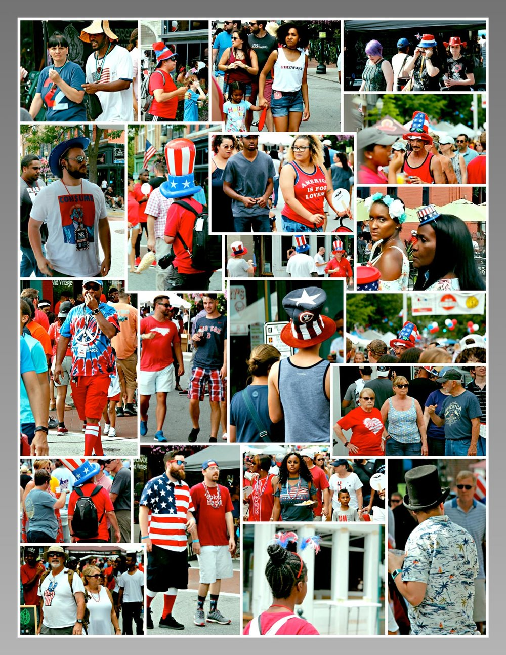 Greensboro-July-4-Fun-Hats-Shirts.jpg