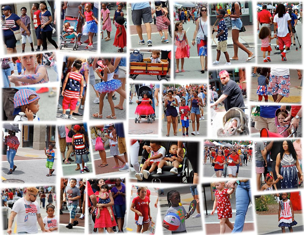 Greensboro-July-4-Patriotic-kids.jpg