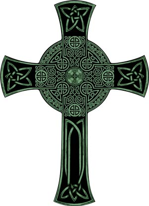 celtic-cross-10in__71920_small.jpg