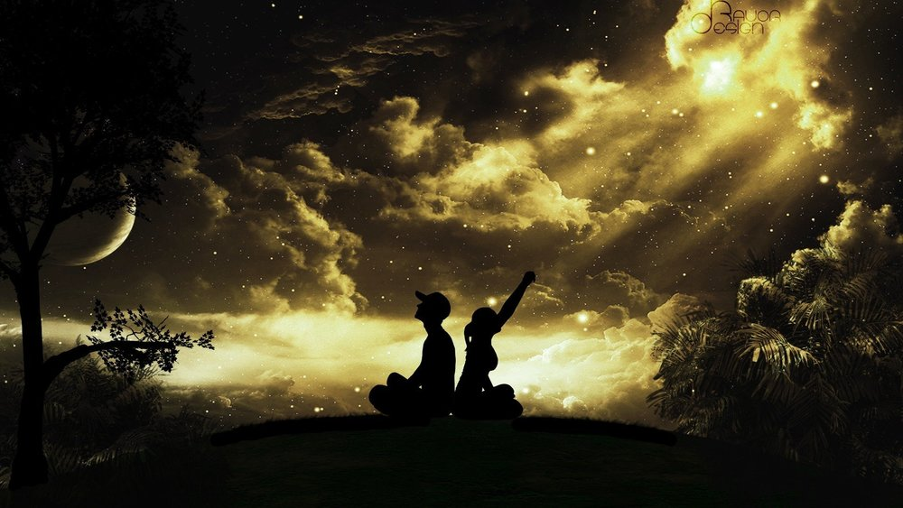 girl-guy-silhouettes-night-sky-star-moon.jpeg