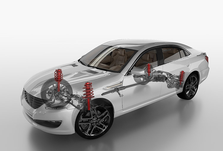 automotive_shock-absorber-overview.jpg
