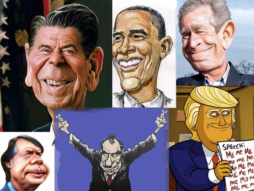 president-montage.jpg