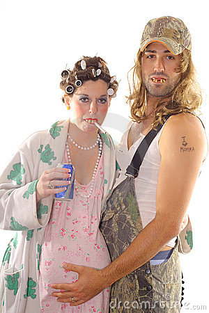 redneck-hillbilly-couple-.jpg