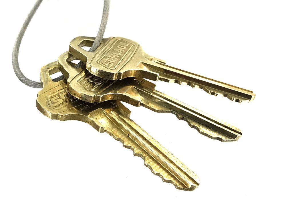 3 Schlage keys 2.jpg