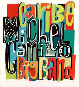 2009: Caribe (live DVD/CD)