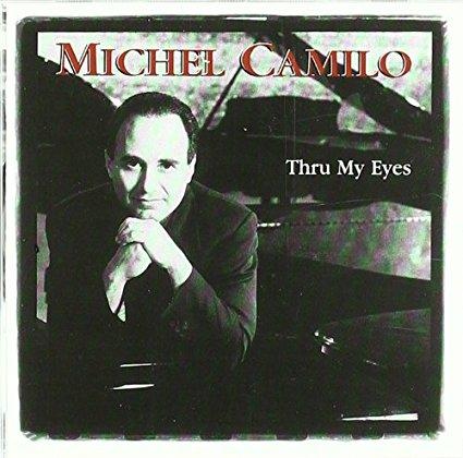 1997: Thru My Eyes