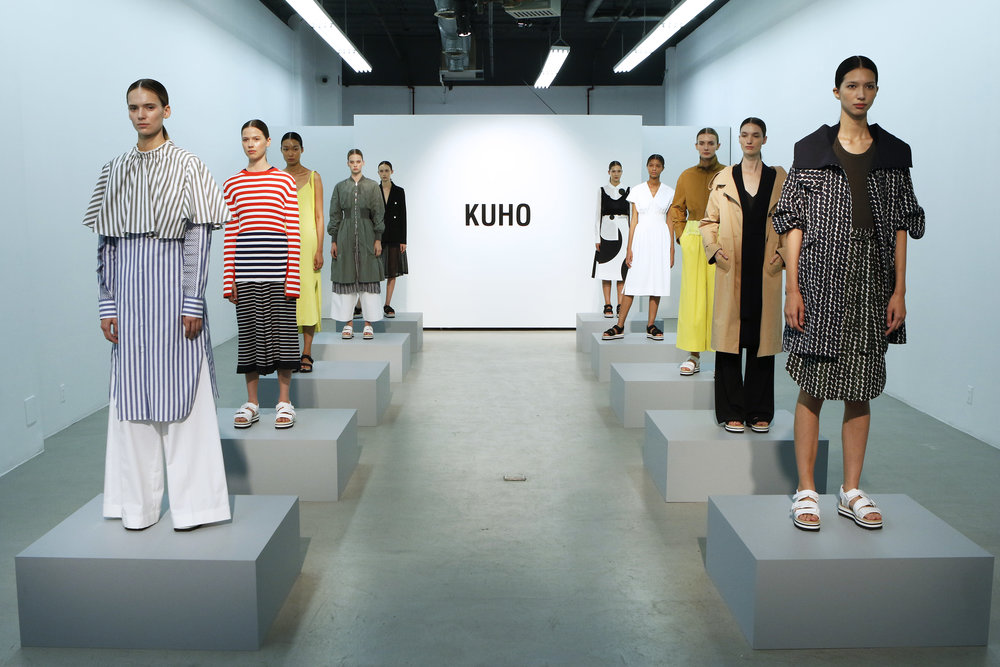 Copy of Kuho 2.jpg