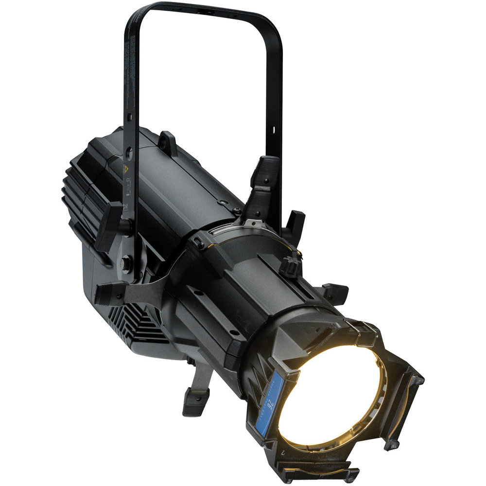 Lekos Lights - $100