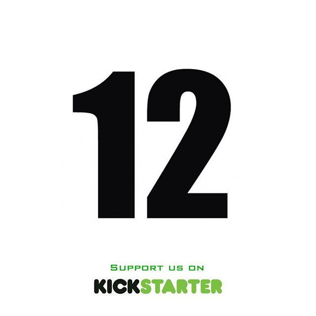 "We've been testing recipes for months, getting our ducks in a row with suppliers, taking business classes and working hard to make this a reality! Can you help us close the gap from $2,851 to $15,000 in 12 days?! We're so close to making this happen I can almost taste it 🙌🏼( link in @shortandstoutbrekkiebar bio)  P.S. we added a reward named ""free sh*t"" check it out 🥳"