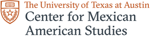 MexicanAmericanCenter.png