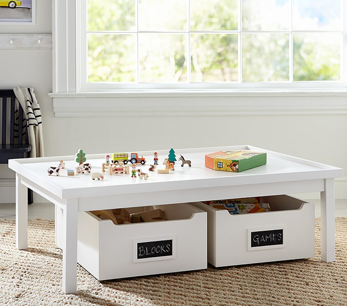 carolina-grow-with-you-activity-table-o.jpg