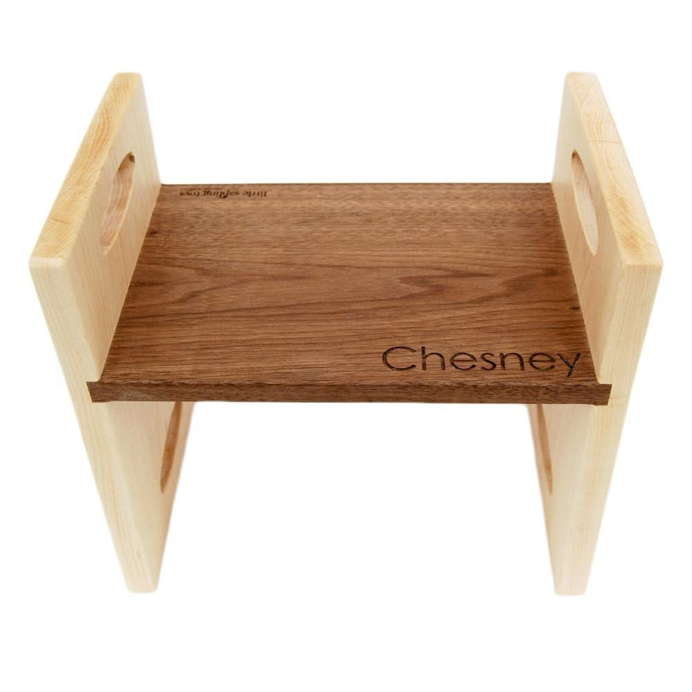 kids-step-stool-in-maple-walnut-step-stool-9_1512x.jpeg