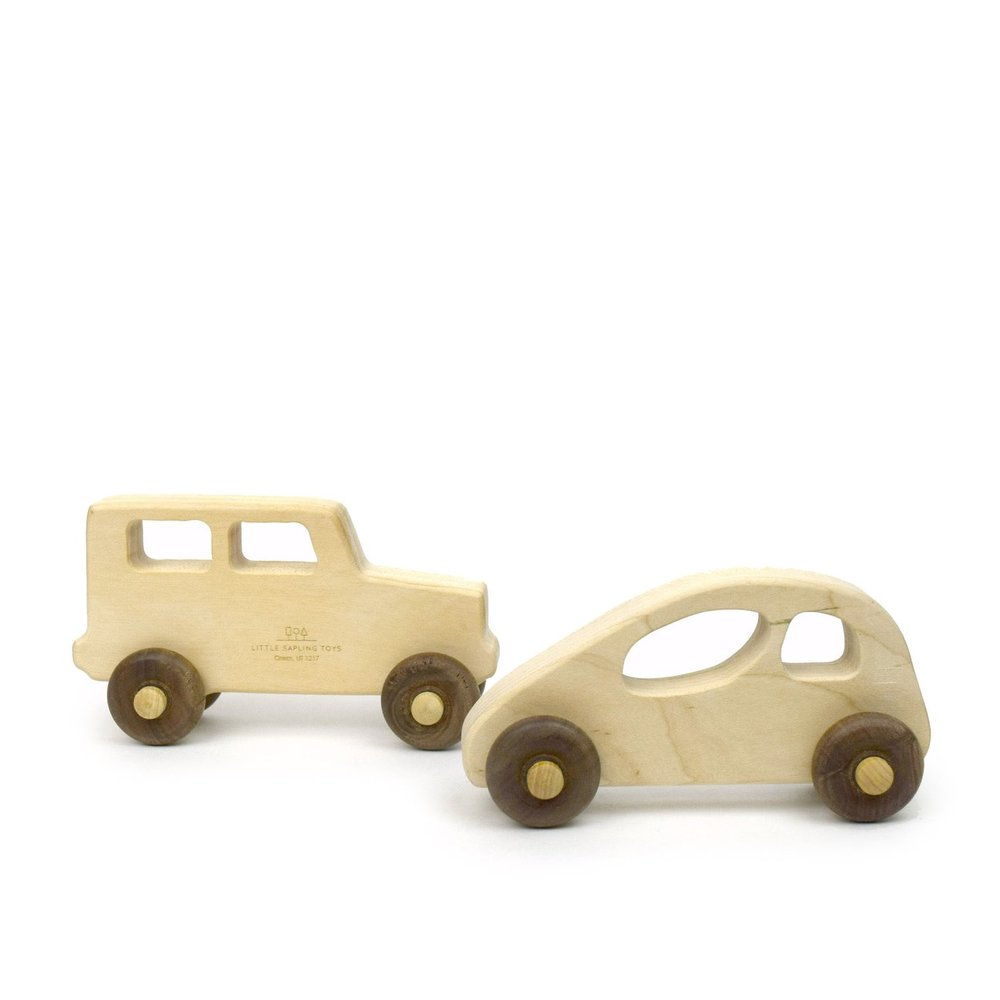 little-sapling-toys-kids-car-truck-wooden_1296x.jpg