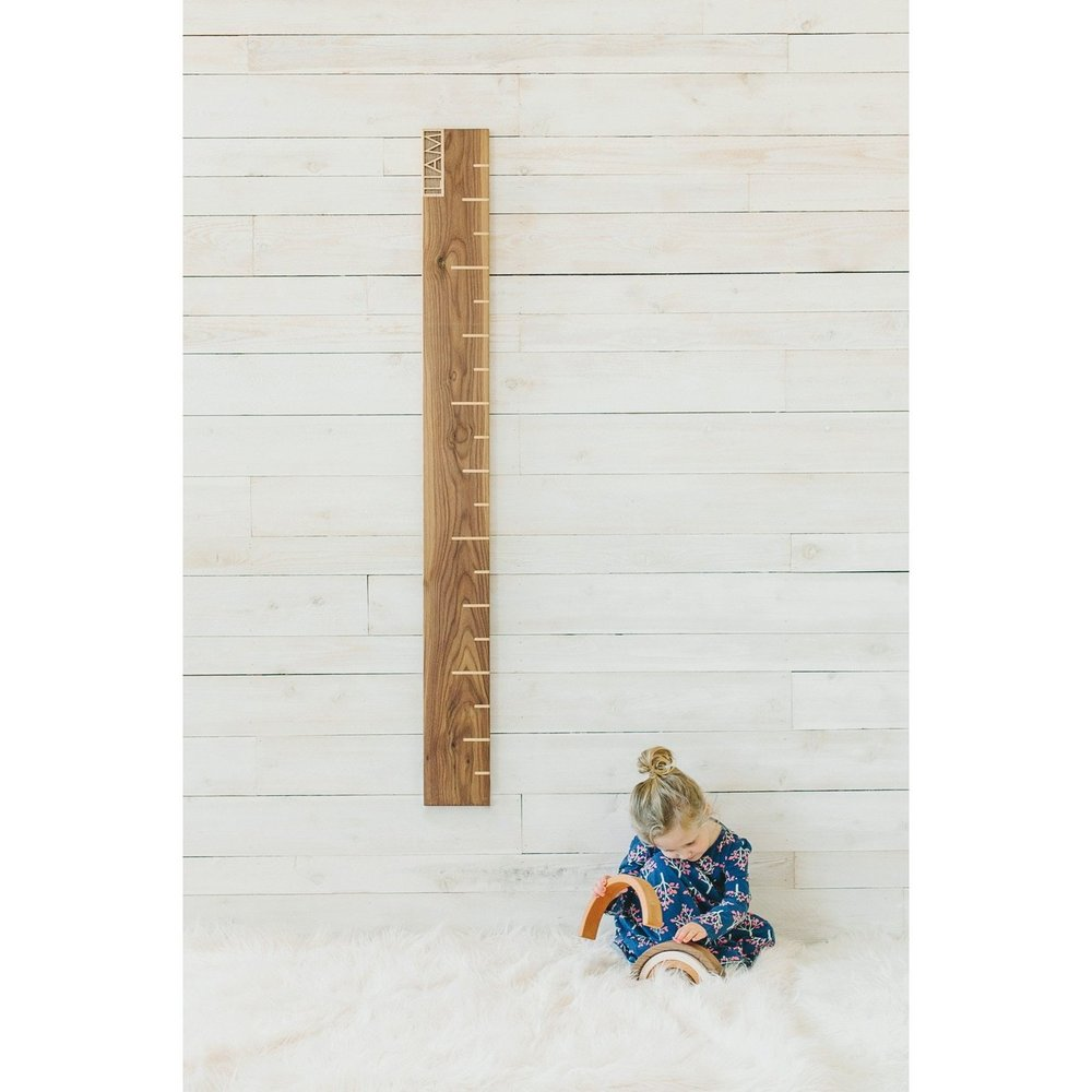 personalized-6-walnut-growth-chart-ruler-decor_1512x.jpg