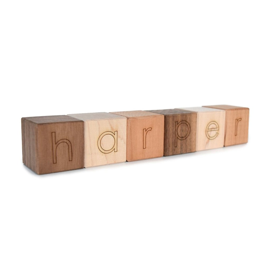personalized-name-blocks-toy-blocks-9_1296x.jpg