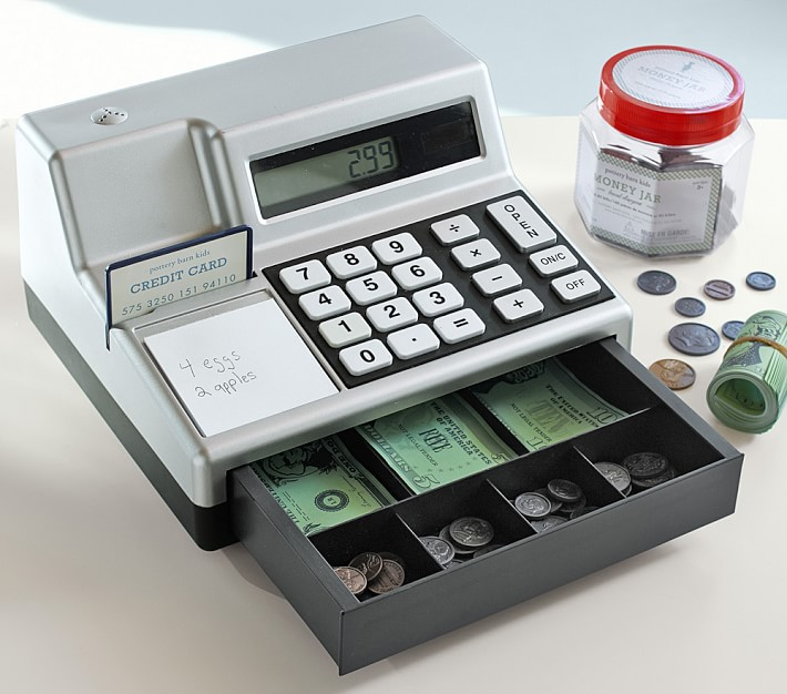 cash-register-play-money-o.jpg