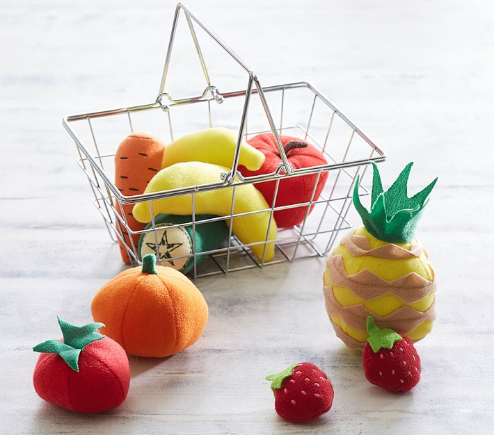 mini-grocery-basket-fruit-o.jpg