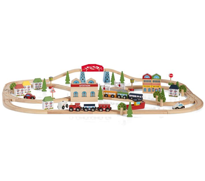 town-and-country-wooden-train-set-o.jpg